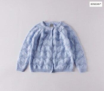 Long señora jersey suéter Sweater minivestido de tela botones cálido top s m 34 36 38