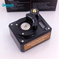 Glotech E Cigarette Tool Set Multi Function Multi Tool Sets For E Cigs RDA Resistance Test