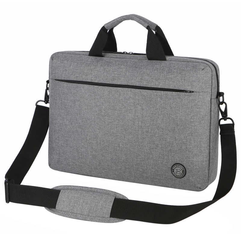 Рукав ноутбука 14, 15,6 15,4 дюймов Сумка для ноутбука 13,3 для MacBook Air Pro 13 Чехол, сумка для ноутбука 13,15 дюймов, защитный чехол