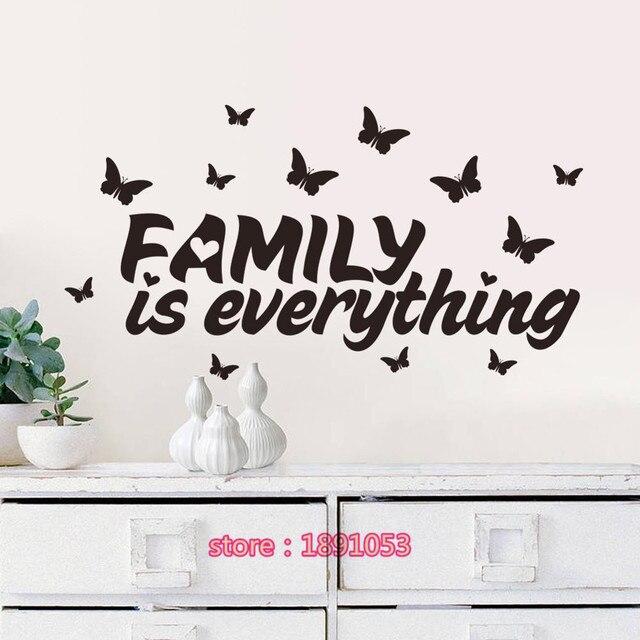 https://ae01.alicdn.com/kf/HTB1ORQuPpXXXXXpXpXXq6xXFXXXX/Familie-vlinder-Engels-tekst-patroon-muurstickers-woonkamer-slaapkamer-kinderkamer-sofa-TV-achtergrond-decoratie.jpg_640x640.jpg