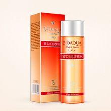 Hot! Toner Hyaluronic Acid Water Hydrating Whitening Oil-Control Moisturizing Shrink Pores Skin Care Shrink pores New
