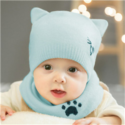 2018-Hot-Sale-Fashion-Newborn-Hats-Knitted-Warm-Bear-Round-Machine-Cap-Protects-Ear-Bonnet-Baby.jpg_640x640_