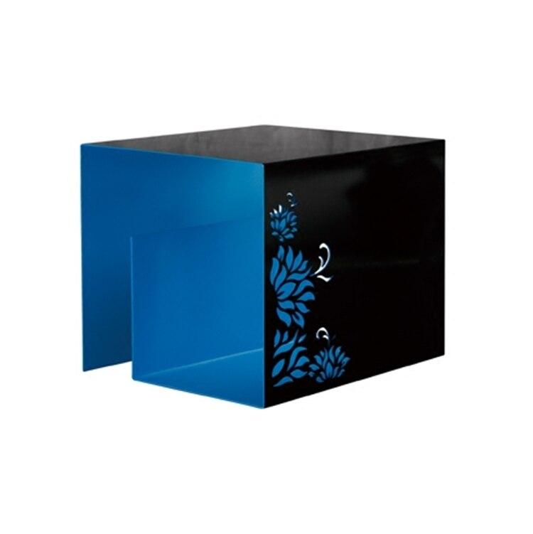 Персонализированные Утюг Творческий столик журнальный столик несколько угловой диван Столик Маленький размер характеристики настольные