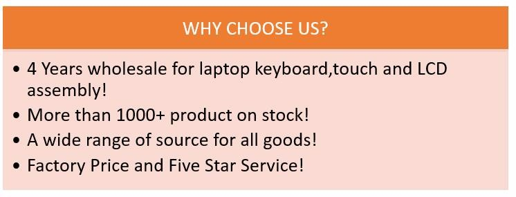 why choose us-2