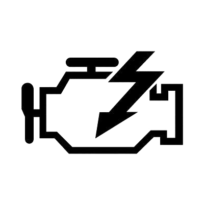 01 mazda b3000 fuse box diagram 01 dodge dakota fuse