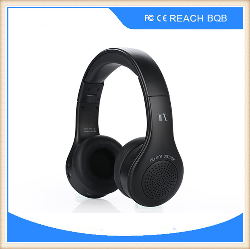 Bluetooth Headphones Wholesale Reasonable Price High