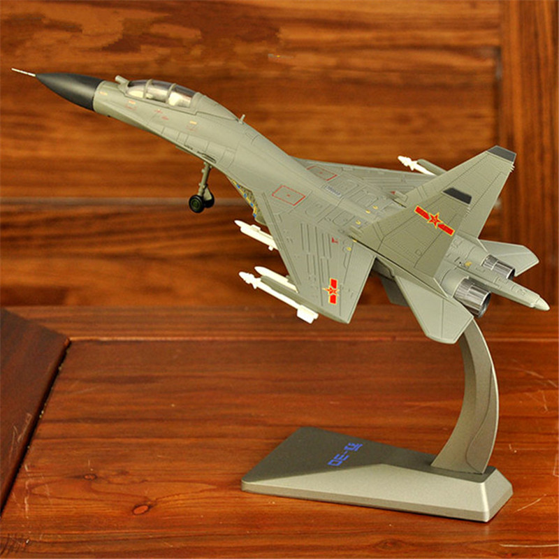 1:72 SU30 Aircraft Model Alloy Fighter Simulation Military Model Ornaments Fighter Model Precious Gifts Free Shiping rare gemini jets 1 72 cessna 172 n53417 sporty s flight school alloy aircraft model collection model