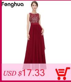 HTB1ORXblL2H8KJjy1zkq6xr7pXa8 - Fenghua Strapless Sequined Chiffon Party Dresses For Women Summer Maxi Beach Dress 2018 Long Ball Gown Desses Female vestidos
