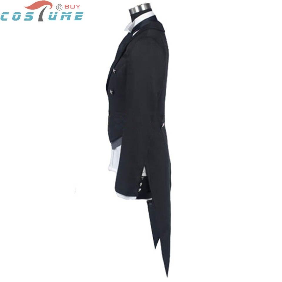 Homme Horreur cr/âne d/ébardeur Hommes 3D Harajuku surdimensionn/é Yeux Rouges imprim/é Dessin anim/é Fitness Hip Hop Gothique Punk Streetwear v/êtements