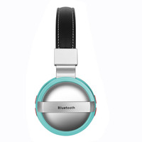 Bluetooth Headphones Over Ear Stereo Wireless Headset With Microphone High Quallity Certified Cell Phone Accessories