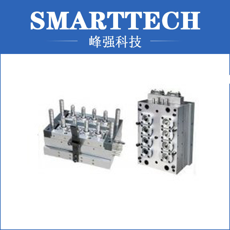 China Custom best selling plastic products popular plastic product plastic injection molding products electrical products shell plastic injection mold makers china