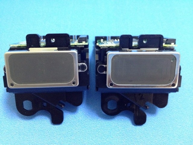MUTOH RJ-6000 DRIVERS FOR WINDOWS