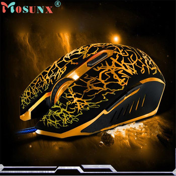 Factory-price-MOSUNX-Hot-Selling-Professional-Ergonomically-Colorful-Backlight-4000DPI-Optical-Wired-Gaming-Mouse-Drop-Shipping-4