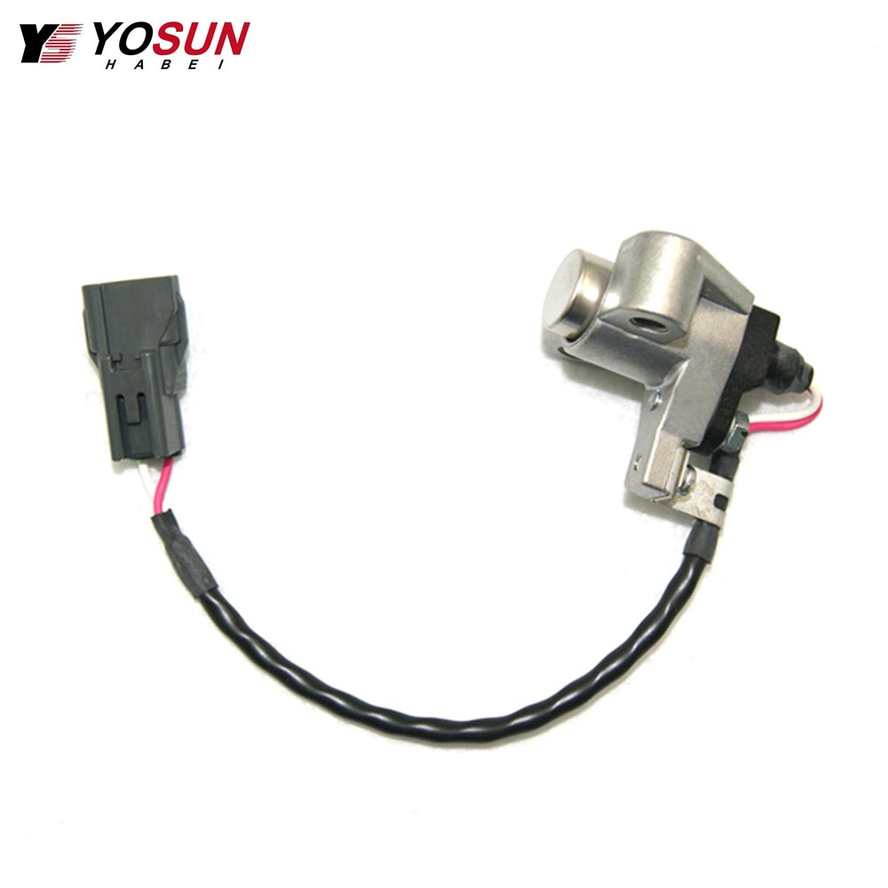 PC679 Camshaft Position Sensor 19300-50020 For Toyota 4Runner Tundra 3.4 4.7 Land Cruiser Sequoia 4.7 <font><b>Lexus</b></font> LS400 <font><b>LX470</b></font> SC400 image