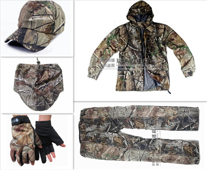 Image result for water proof hunting gear