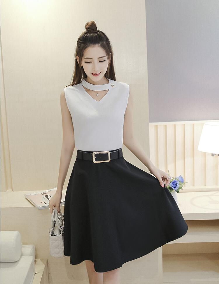 Korean Clothing Style 2018 2019 My Site