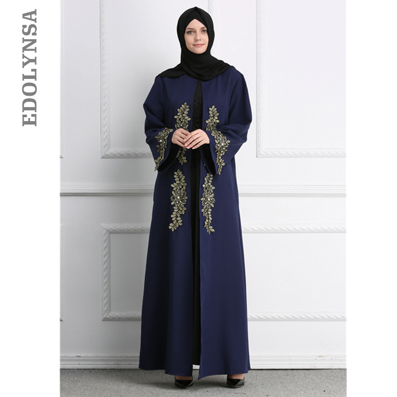 7b1cb70190 top 8 most popular wedding abayas list and get free shipping - 2lba7b04