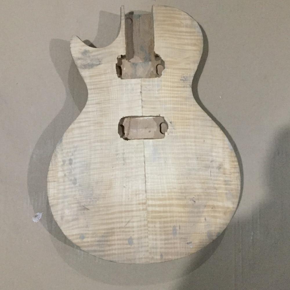 Afanti Musica chitarra Elettrica/chitarra Elettrica FAI DA TE del corpo (ADK-810)Afanti Musica chitarra Elettrica/chitarra Elettrica FAI DA TE del corpo (ADK-810)