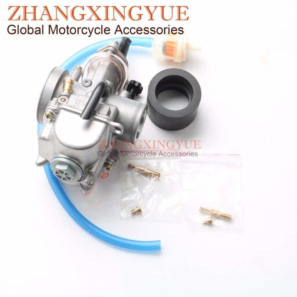 zhang1273