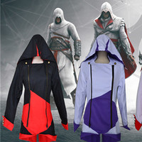 High Quality Assurance 3 New Kenway Men S Jacket Anime Cosplay Dress Clothes Assassins Creed Costume