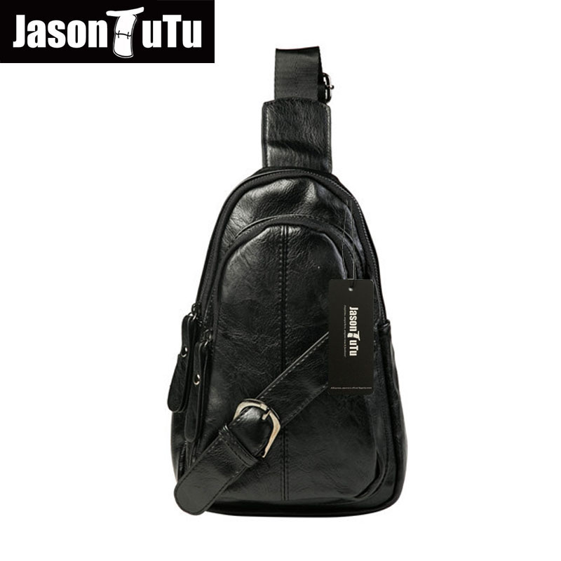 Popular Carrying Bags for Men-Buy Cheap Carrying Bags for Men lots ...