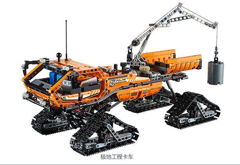 Kinder Spielzeug China Marke 20012 Selbsthemmung Bricks