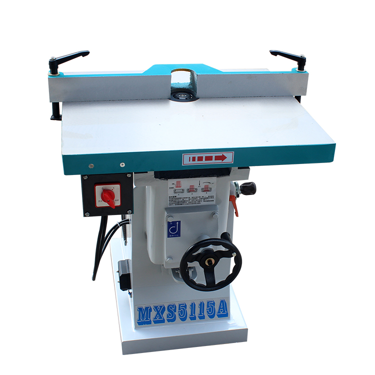 MX5115 Woodworking Machine Wood Edge Trimmer, Wood Router