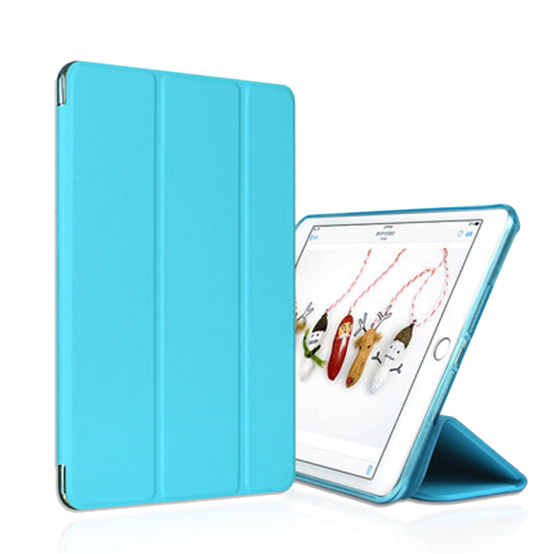 Case for Apple ipad mini 4, PU Leather glitter soft Back Cover tablet case Ultra Slim Shockproof Smart Cover for iPad mini 4 nice soft silicone back magnetic smart pu leather case for apple 2017 ipad air 1 cover new slim thin flip tpu protective case
