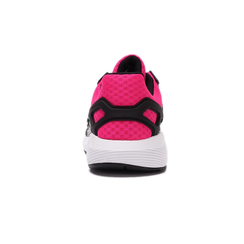 low priced 44f91 6466c Original New Arrival 2017 Adidas Duramo 8 W Womens Running Shoes  Sneakers-in Running Shoes from Sports  Entertainment on Aliexpress.com   Alibaba Group