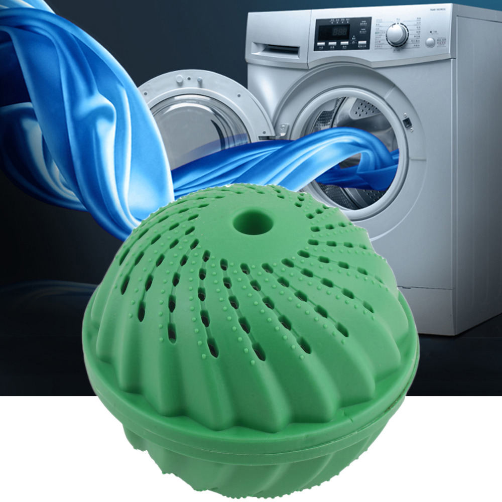 Reviews On Life Miracle Magnetic Laundry System