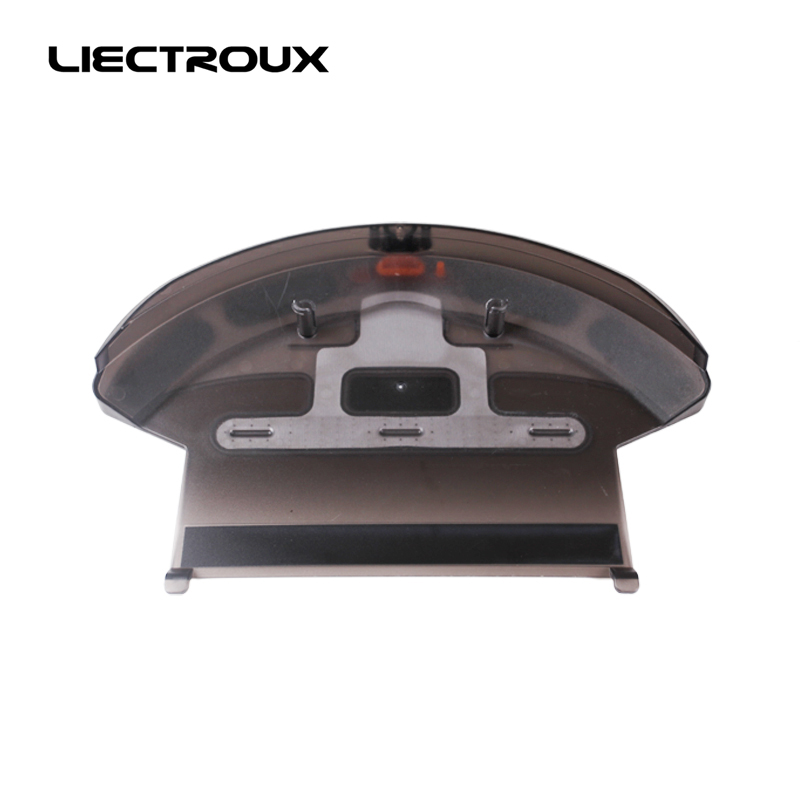 (For B6009) LIECTROUX Robot Vacuum Cleaner Original Water tank for B6009, 1pc/pack for b6009 water tank for liectroux robot vacuum cleaner b6009 1pc pack for b6009 water tank for liectroux robot vacuum c