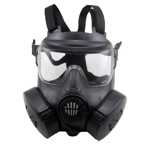 Gas-Mask.jpg_640x640.jpg