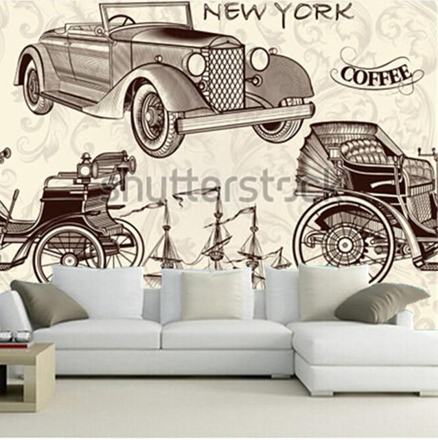 https://ae01.alicdn.com/kf/HTB1ORhFcILJ8KJjy0Fnq6AFDpXak/De-custom-3D-muurschilderingen-ouderwetse-schip-en-card-papel-de-parede-De-koffie-winkel-woonkamer-sofa.jpg_640x640.jpg