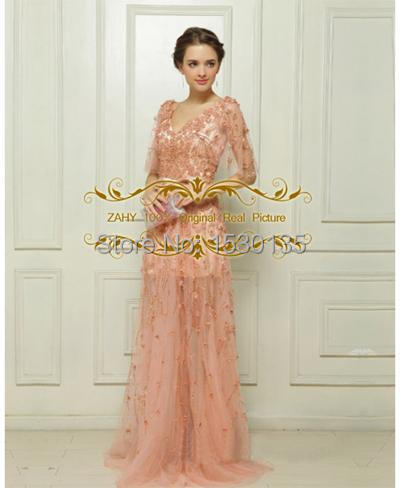 Online Get Cheap Hollywood Prom -Aliexpress.com | Alibaba Group