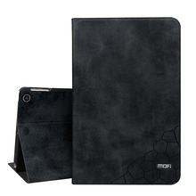 Mofi PU Leather Case Cover For Huawei MediaPad M5 10 pro Tablet PC Protective Case For Huawei MediaPad M5 10.8