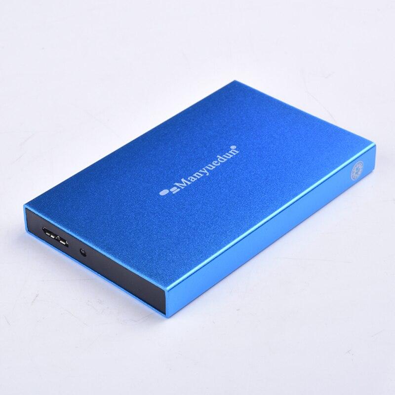 Externer Speicher 3,0 Externe Festplatten 1 Tb Festplatte 640 Gb Disco Duro Externo Lagerung Geräte Laptop Desktop Hd Externo 500 Gb Hdd Computer & Büro