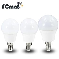 E14 led bulb lamps 4w 6w 7w 220v light bulb smart ic real power high brightness.jpg 250x250
