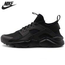 Basso Galleria Acquista Prezzo Nike Huarache A All'ingrosso YIf6gbym7v