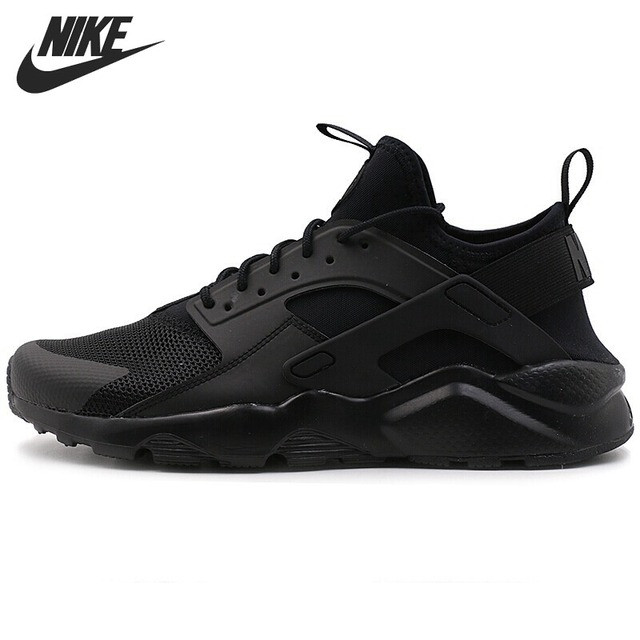 nike huarache for men high top