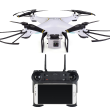SG600 RC Drone with Camera 2MP WIFI FPV Quadcopter Auto Return Altitude Hold Headless Mode RC Helicopter eboyu sg600 0 3mp 2 0mp hd camera wifi fpv rc drone 6 axis gyro one key return off land altitude hold headless rc quadcopter rtf