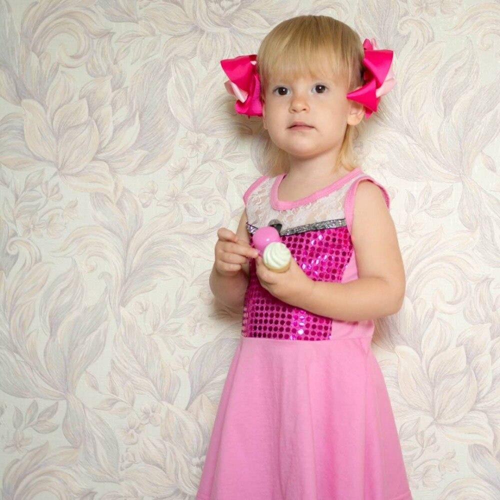④Camiseta de manga larga para Niñas Niños ropa de los niños del ...