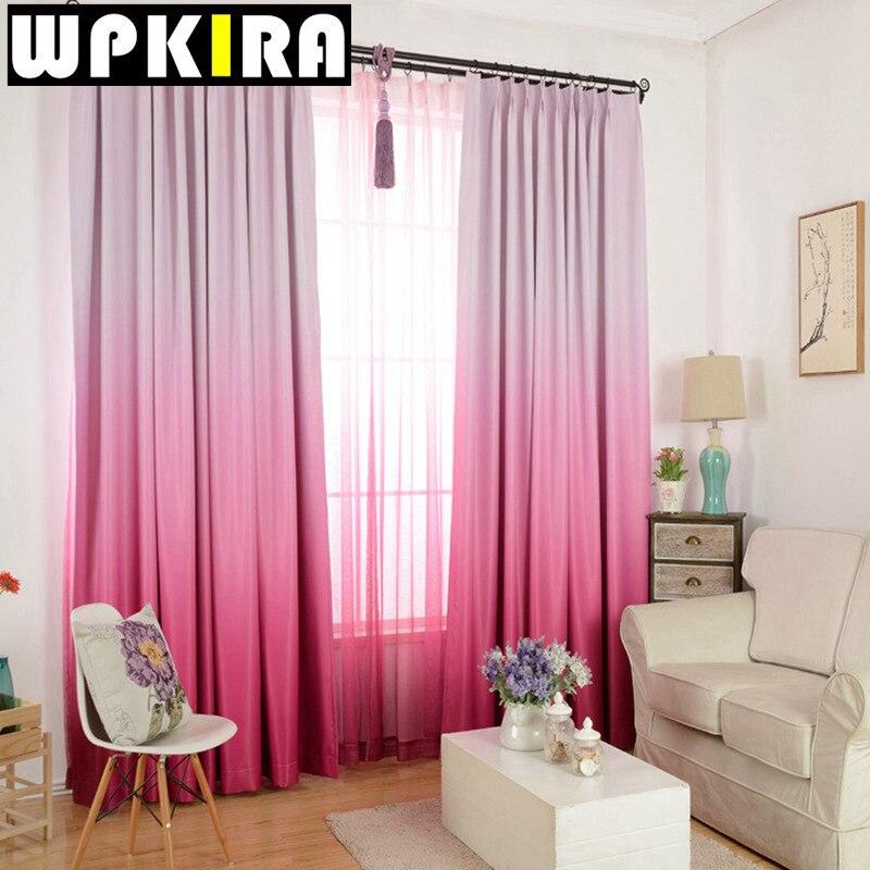 designer window cottons promotion-shop for promotional designer