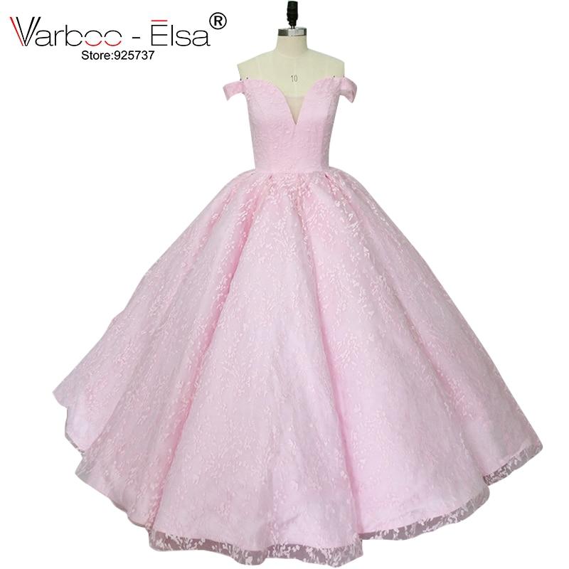 Excepcional Vestidos De Fiesta Elsa Imágenes - Colección del Vestido ...