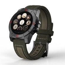 N10 Smart Uhr K18 Gesundheitssport Smartwatch mode uhr Intelligente Uhr Wasserdicht mit Herzfrequenz Monitor Fernbedienung Kamera