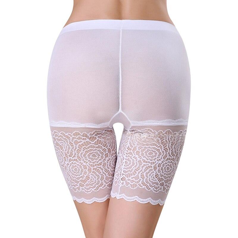 SMDPPWDBB дамски бикини, къси панталони, - Бременност и майчинство - Снимка 6