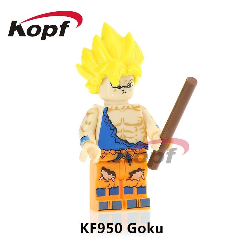 Dropwow Single Sale Dragon Ball Z Figures Super Heroes Majin Buu ... efe8d3c46f20