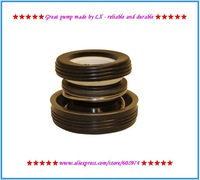 Mechanical Seal SB16 For LX SpaNet Davey QB Spa Pumps Plus Others