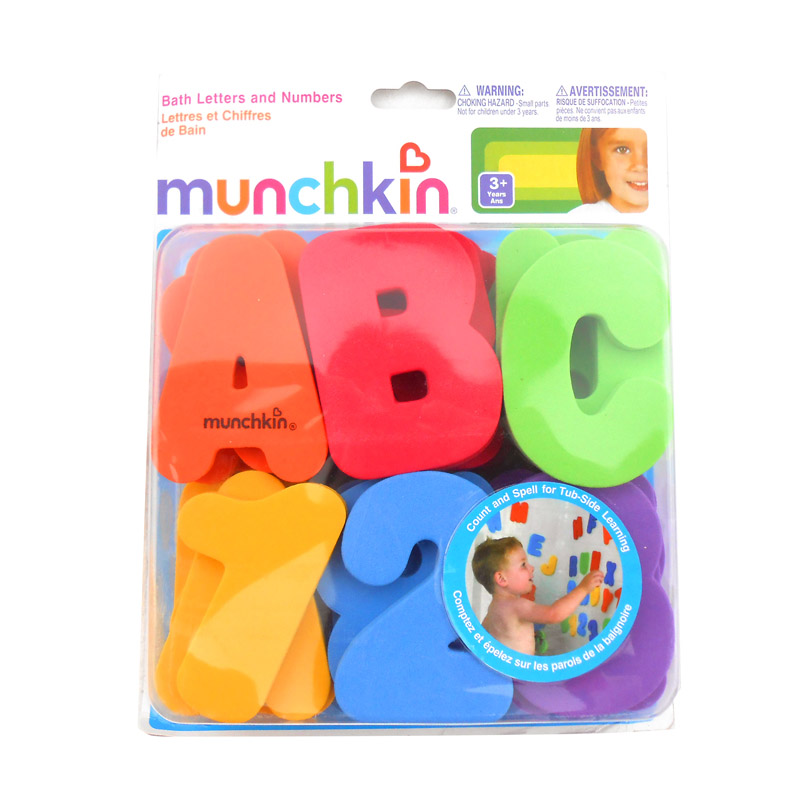 Hot-Kids-Children-Baby-Bath-Toys-water-toys-Classic-toys-Educational-36pcsset-26-Letters-10-Numbers-11-254-1