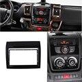 Fascias автомобильный dvd-плеер на основе Android для Peugeot Boxer 2 Din Автомобильный Радио GPS авто стерео Bluetooth GPS Navi MP3 плеер рамка 2011 ~ 2014