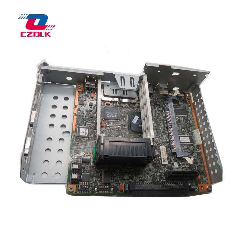Used Original Motherboard and Memory card for Ricoh MP2550 3350 2851 3351 2500B 3350B Print Control